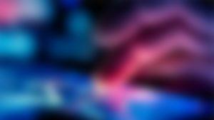 homepage_hero